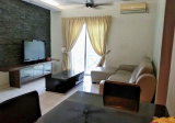 Impian Senibong Apartment - Property For Sale in Malaysia