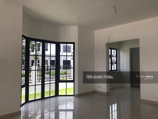 Eco Meadows Under value 2 Storey Terrace Gated Guarded Simpang Ampat Eco world  136161168