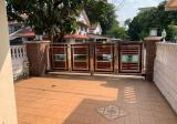 Double Sty Taman Muhibbah, Seri Kembangan - Property For Sale in Singapore