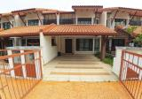 Double Storey Terrace Alam Sari Bangi - Property For Sale in Singapore