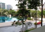 Seasons Garden Residences @ Wangsa Maju - Property For Sale in Malaysia