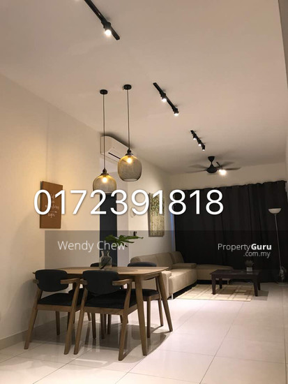 The Link 2 Residences  136371128