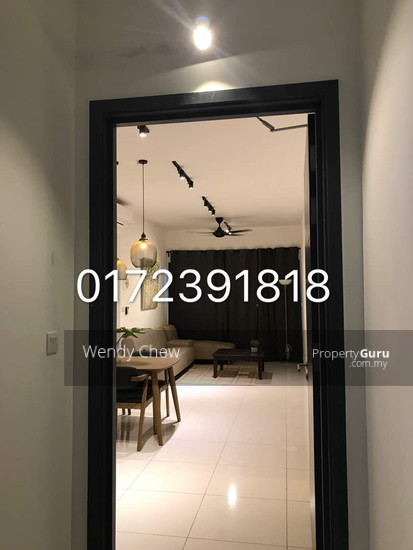 The Link 2 Residences  136371131