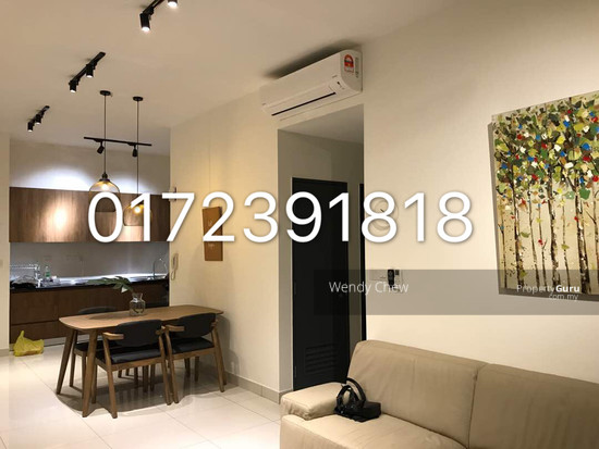 The Link 2 Residences  136371143