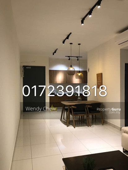 The Link 2 Residences  136371147