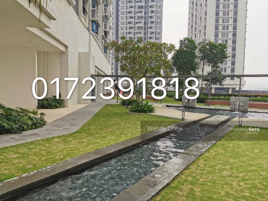 The Link 2 Residences  137132722
