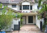 BUKIT RIMAU, - Property For Sale in Singapore