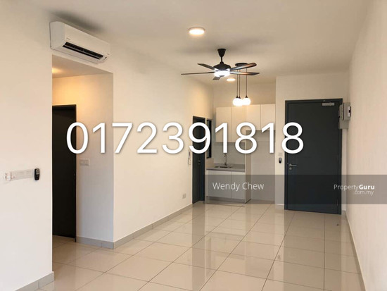 The Link 2 Residences  136440432