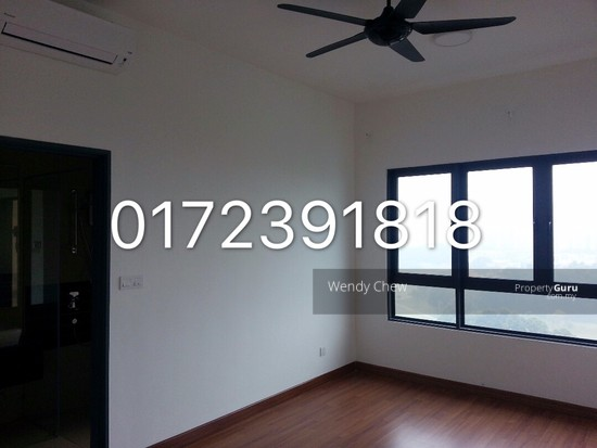 The Link 2 Residences  139080123