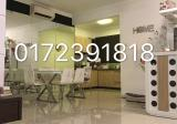 Kiara Residence 1 - Property For Sale in Singapore