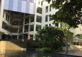 Setia Walk - Property For Sale in Singapore