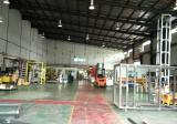 SECTION 27, SHAH ALAM PRIME WAREHOUSE LOCATION PROPER INDUSTRIAL PARK - Property For Rent in Malaysia
