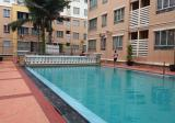 Laman Suria e-Resort Apartment - Property For Sale in Singapore