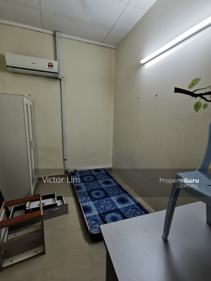 Bandar Sunway PJS 9 2sty house renovated and extended  136691590