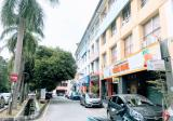 4 Storey Endlot Shop Office For Sale Taman Melawati Kuala Lumpur - Property For Sale in Singapore