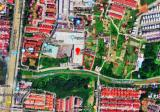 RM59 Commercial First Grade Land 2 acre Prai Penang Next to Aeon Big - Property For Sale in Malaysia