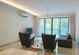Gardenview Residence - Property For Sale in Malaysia