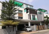 Duta Suria Ampang - Property For Sale in Singapore