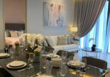 KL Gateway Premium Residences - Property For Sale in Malaysia