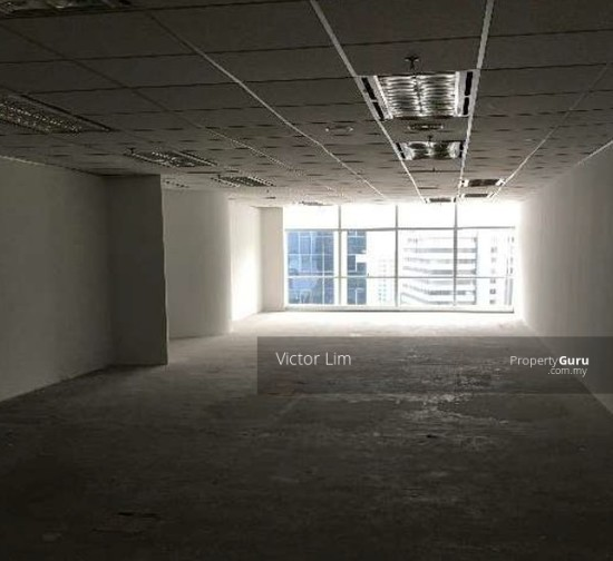 Wisma Chuang ( formerly known as Central Plaza ) office various size near KLCC and Pavilion  137258162