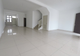 Austin Duta - Property For Sale in Malaysia