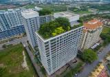 Acappella Residences - Property For Sale in Malaysia