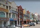 Dataran Sunway - Property For Sale in Singapore
