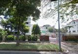 Naninong - Property For Sale in Singapore