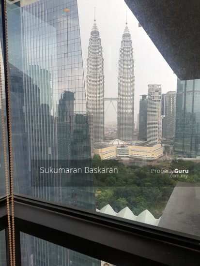 The Ruma, KLCC  137353136