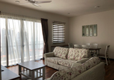 The Tamarind @ Seri Tanjung Pinang - Property For Rent in Singapore