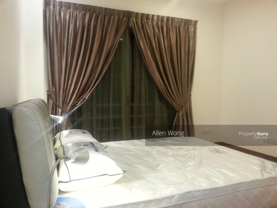 East ledang Please Call/Whatsapp or Sms +(6)014 9813293 for viewing appointment. 137479285