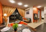 Arcoris SOHO - Property For Sale in Malaysia