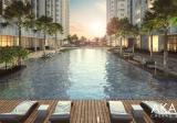Taman Seputeh - Property For Sale in Singapore
