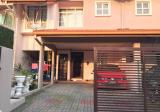 2 Storey RENOVATED House 24x75sft Seksyen 10 Putra Heights Subang Jaya - Property For Sale in Malaysia