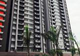 Platinum Victory Lake City PV 21 - Property For Sale in Malaysia