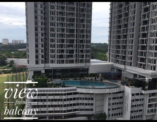 The Link 2 Residences  137750831