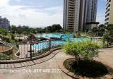 Sunny Ville Condominium - Property For Rent in Singapore