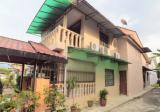 Endlot Terrace Taman Permata Hulu Klang - Property For Sale in Malaysia