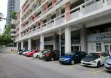 Suria Residence @ Bukit Jelutong - Property For Sale in Malaysia