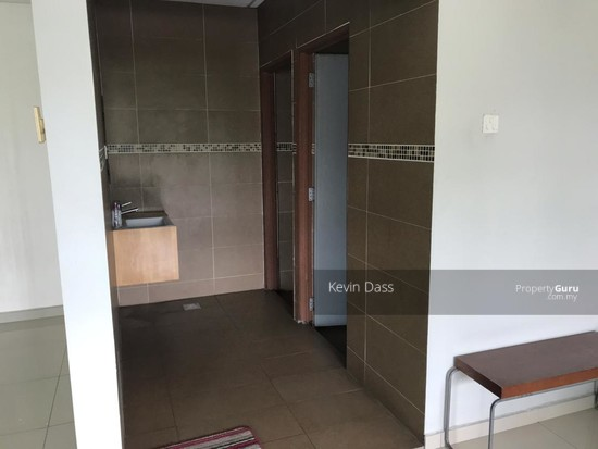FACTORY IN TAMAN PERINDUSTRIAN PUCHONG (TPP) FOR RENT  137918154