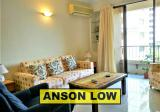 Miami Green - Property For Rent in Malaysia