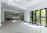Kajang 2 - Property For Sale in Malaysia