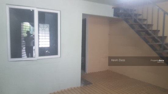 DOUBLE STOREY HOUSE IN TPP TAMAN PERINDUSTRIAN PUCHONG FOR SALE  138066604