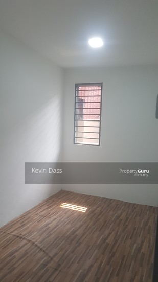 DOUBLE STOREY HOUSE IN TPP TAMAN PERINDUSTRIAN PUCHONG FOR SALE  138066614