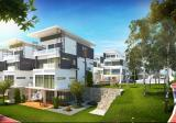 Vila Elemen - Property For Sale in Malaysia