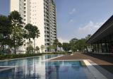 Idaman Residence @ Nusa Idaman - Property For Sale in Singapore