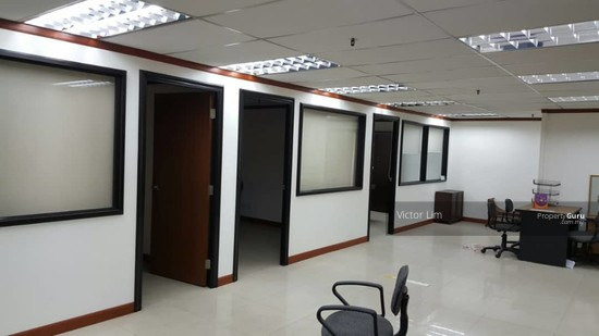 Kelana Square office in Kelana Jaya  138255653