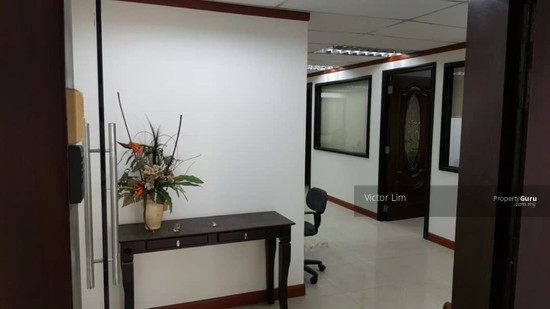Kelana Square office in Kelana Jaya  138255664
