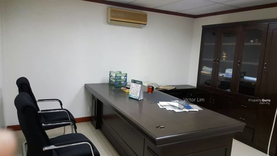 Kelana Square office in Kelana Jaya  138255669