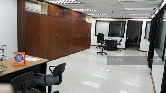 Kelana Square office in Kelana Jaya  138255674